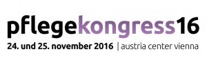 Pflegekongress Wien – Kurs 2015
