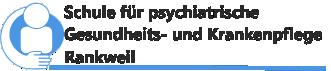 psychiatrische Gesundheits- und Krankenpflegeschule