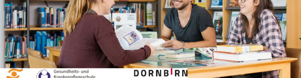 !!Start Bewerbung Allgemeine 3-jährige Diplomausbildung und Verkürzte Allgemeine 2-jährige Diplomausbildung für PflegeassistentInnen!!